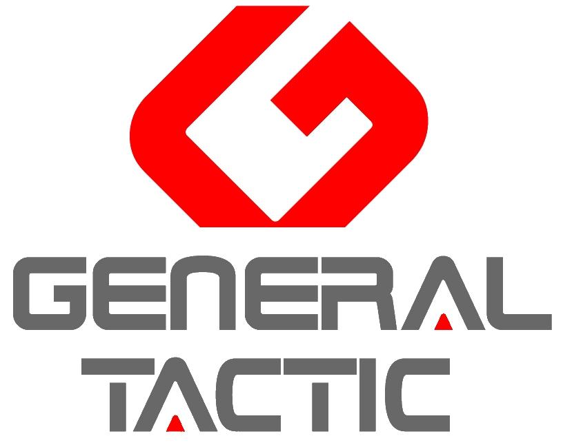 General Tactic