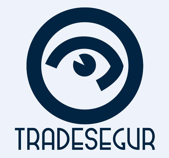 Tradesegur