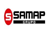 samap_group