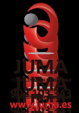 Juma3