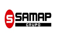 samap_group